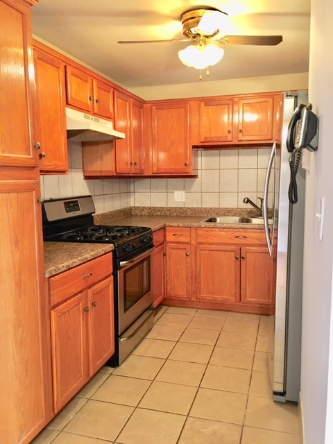 HOOKSETT NH Apartment for rent $Apartment For Lease: $1,300 with Lease Term