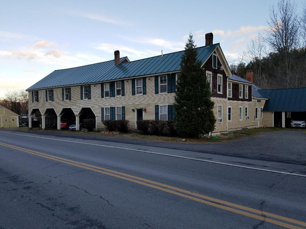 BETHEL VTLake House for sale $$229,000 | $65 per sq.ft.