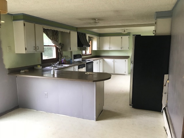 BARNSTEAD NH Home for sale $189,900