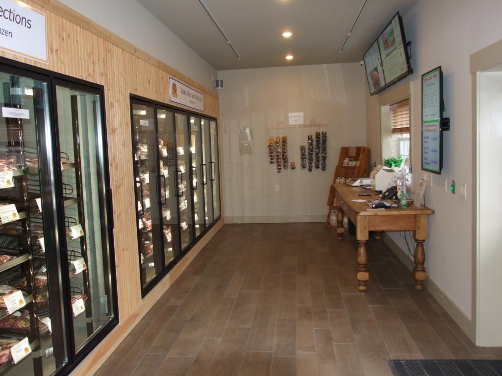 Store 11232400