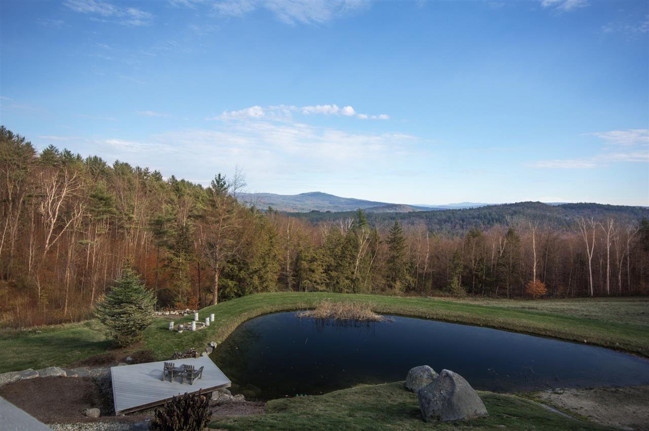 WEATHERSFIELD VT Home for sale $$969,000 | $242 per sq.ft.