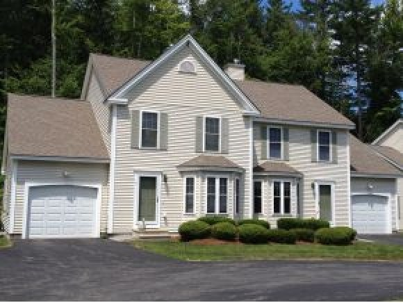 AMHERST NH Condo for rent $Condo For Lease: $2,000 with Lease Term