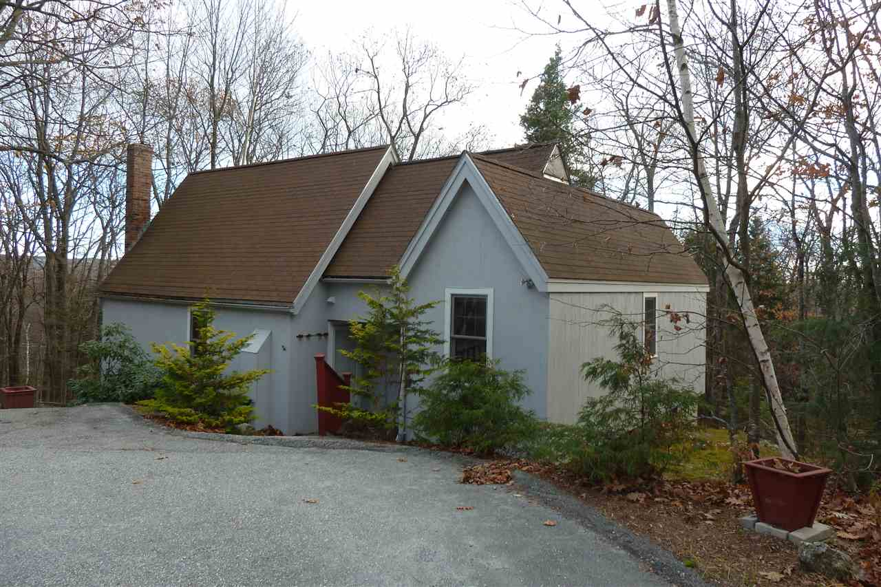VILLAGE OF EASTMAN IN TOWN OF GRANTHAM NH Single Family for rent $Single Family For Lease: $1,100 with Lease Term