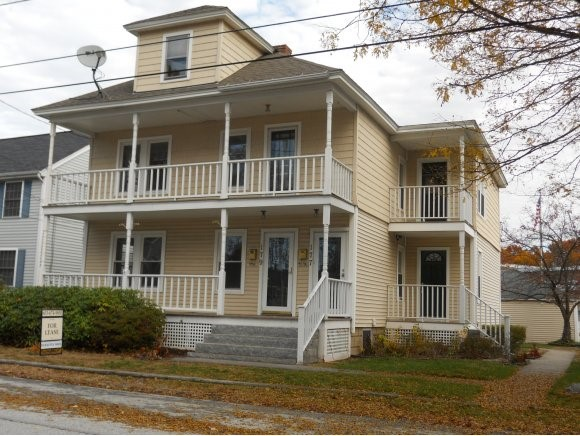 MANCHESTER NHDuplex for rent $Duplex For Lease: $1,295 with Lease Term