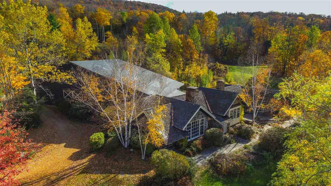 DOVER VTHome for sale $$699,000   $65 per sq.ft.