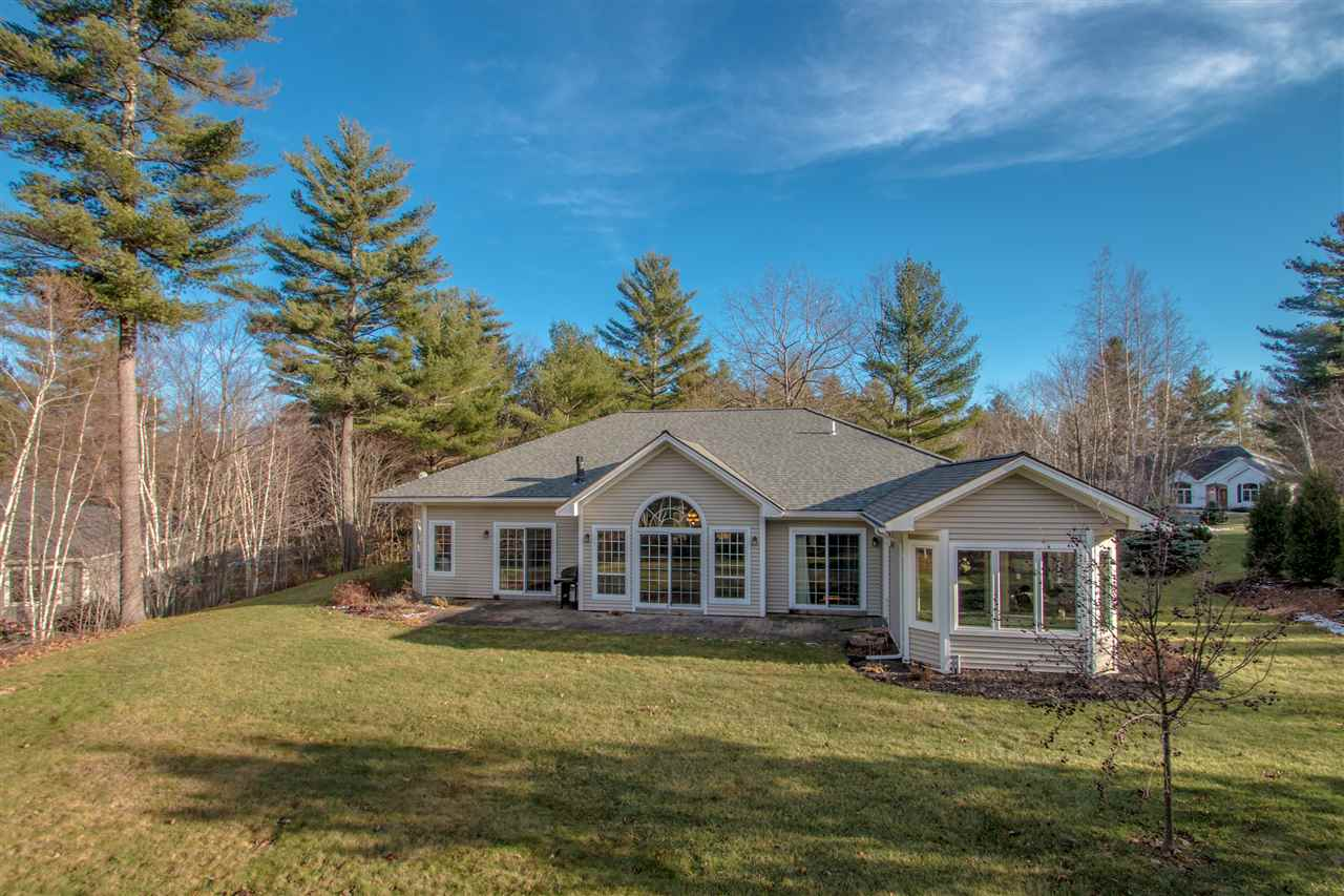 HALES LOCATION NH Home for sale $$575,000 | $288 per sq.ft.