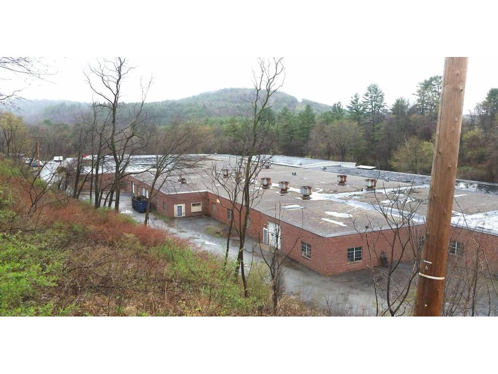 CLAREMONT NH Commercial Property for sale $$625,000 | $4 per sq.ft.
