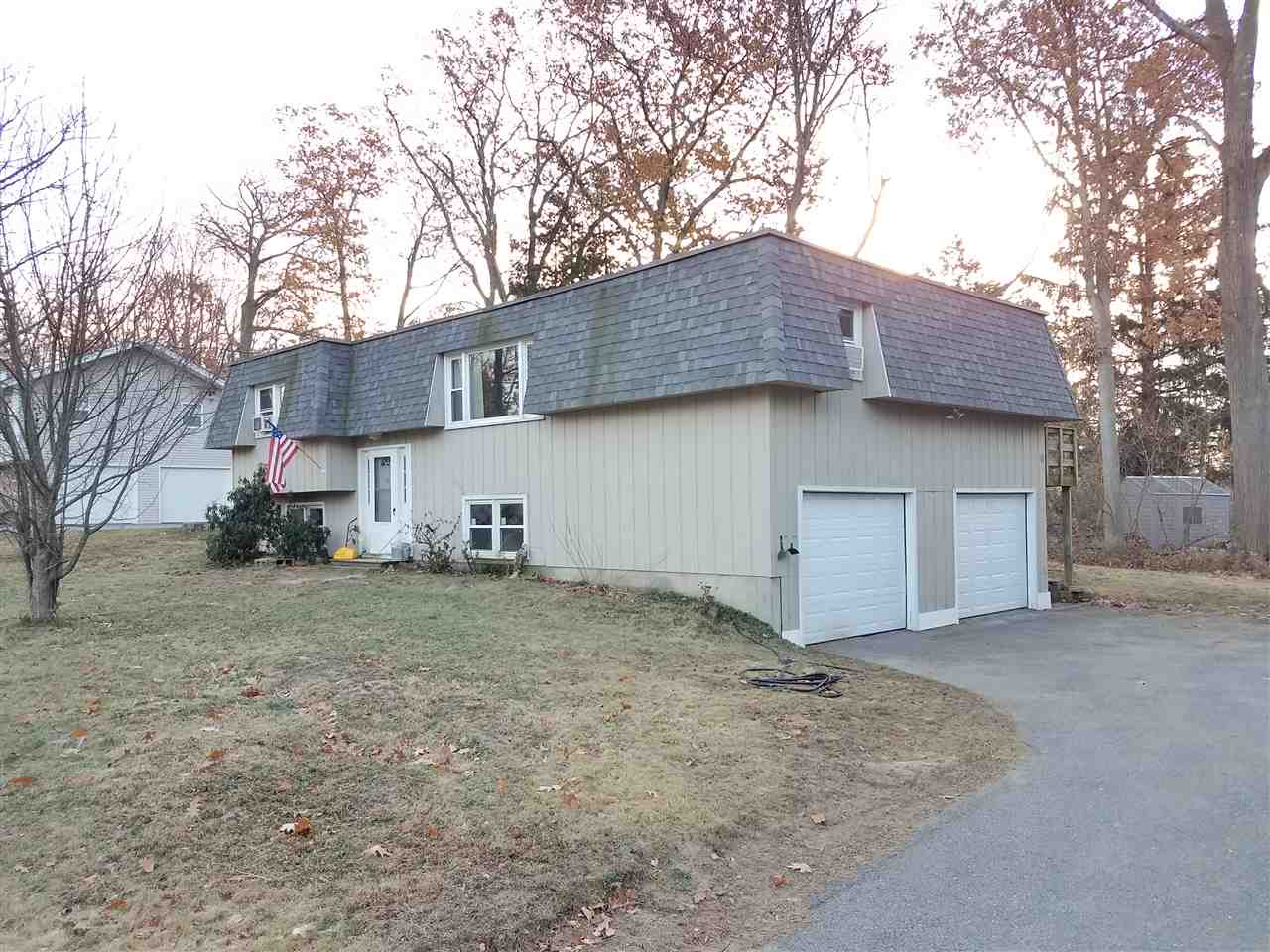 Laconia NH Home for sale $$150,000 $118 per sq.ft.