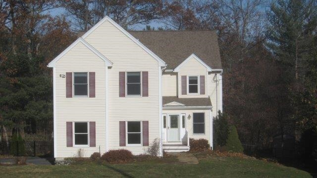 ATKINSON NH Home for sale $$419,900 | $175 per sq.ft.