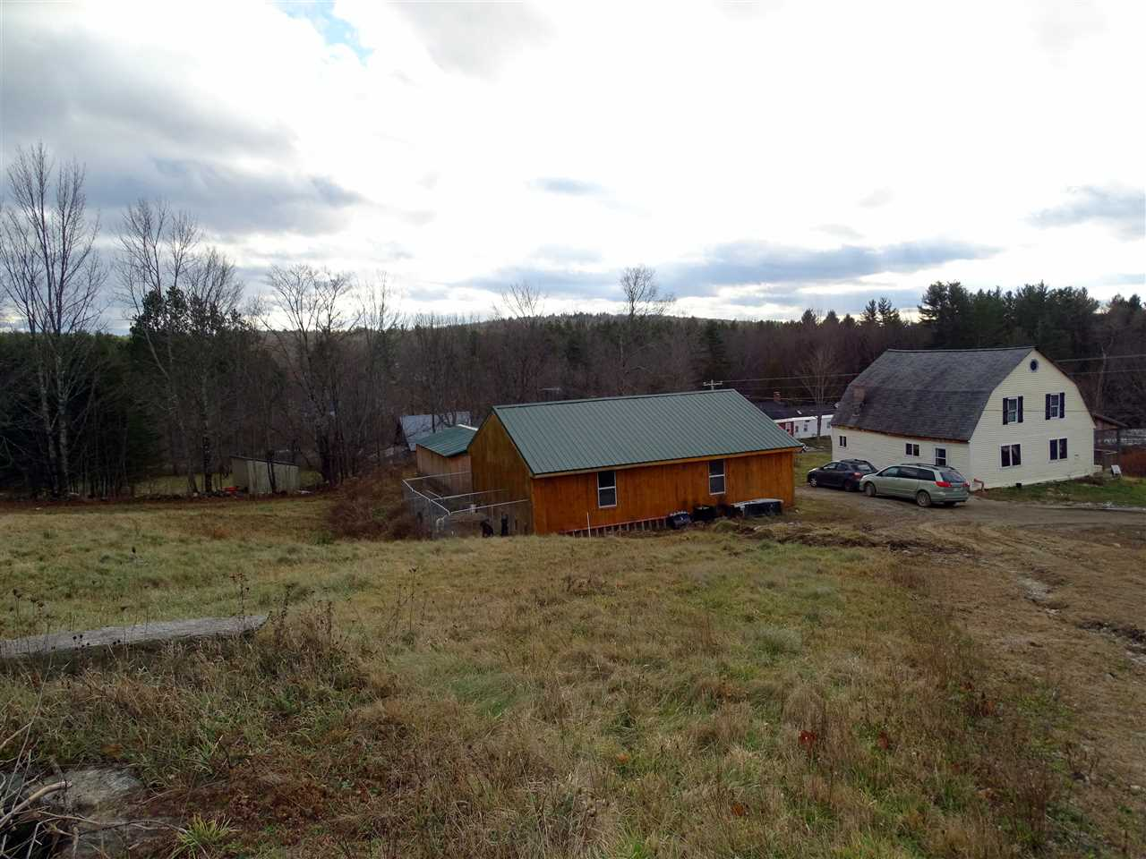 LEMPSTER NH Home for sale $$129,000 | $67 per sq.ft.