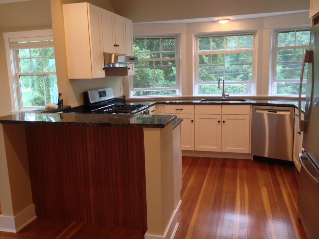 MONT VERNON NH Condo for rent $Condo For Lease: $1,900 with Lease Term