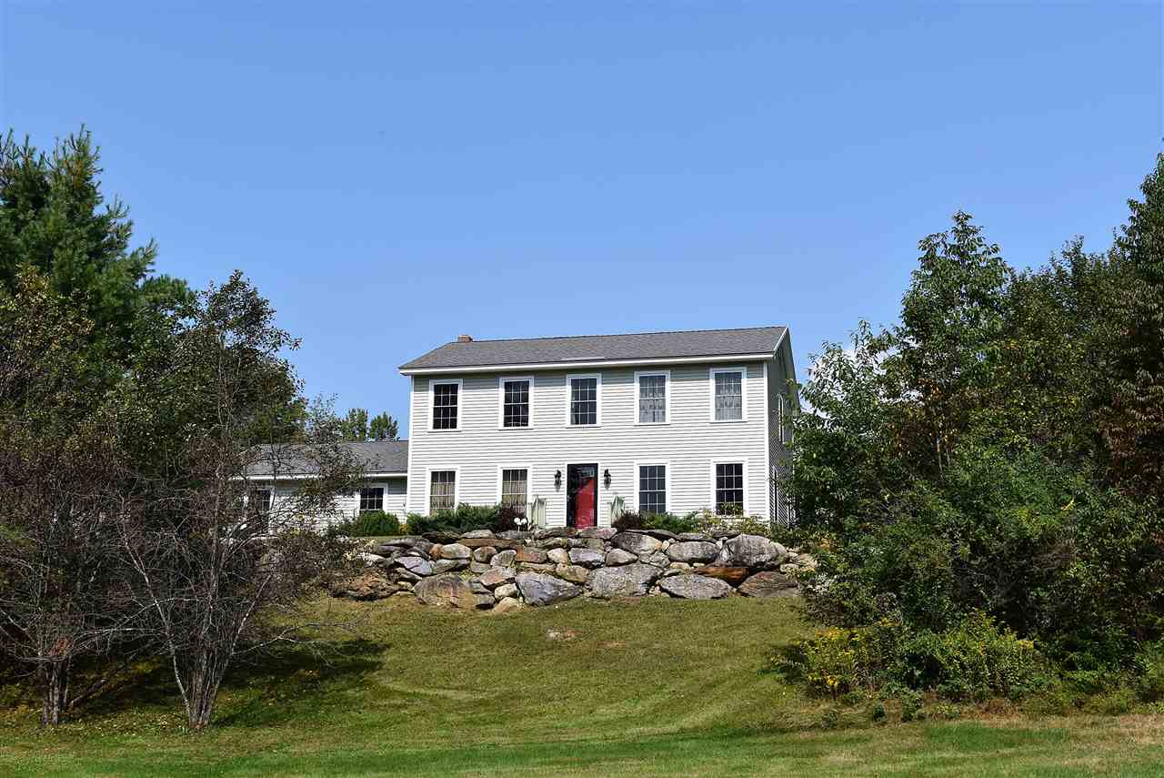 CHITTENDEN VT Home for sale $$344,500 | $167 per sq.ft.