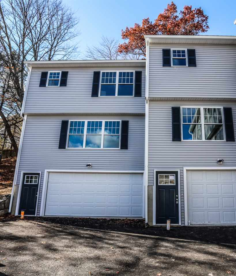 Nashua NHCondo for sale $List Price is $215,000