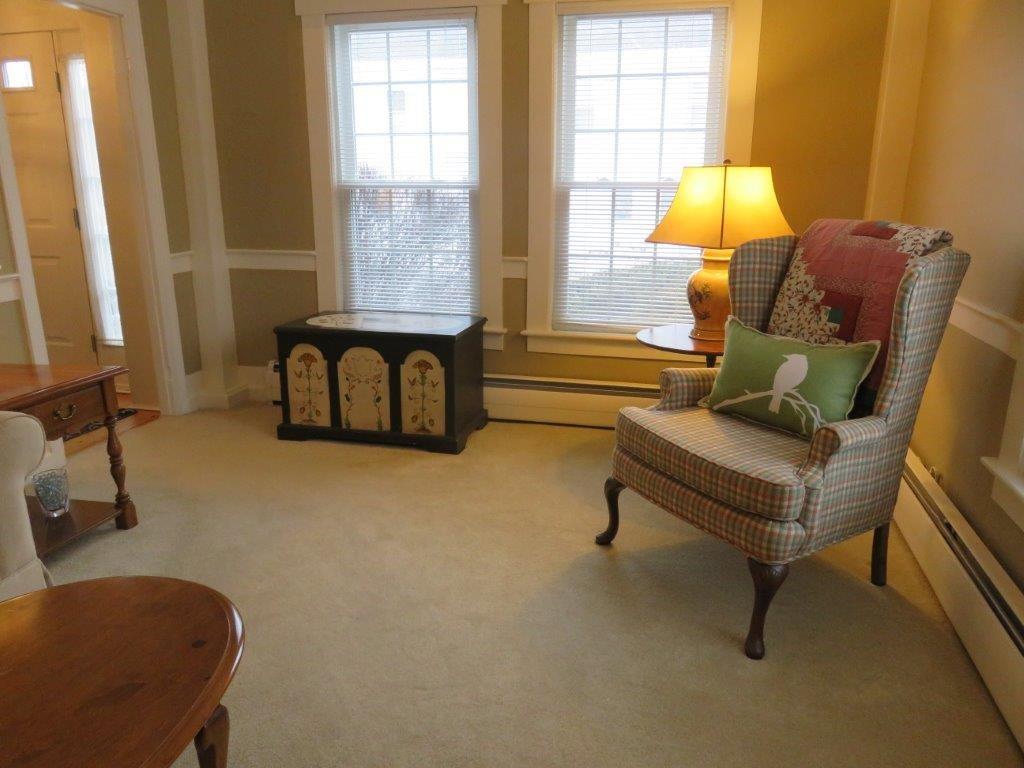 Living Room 11225152