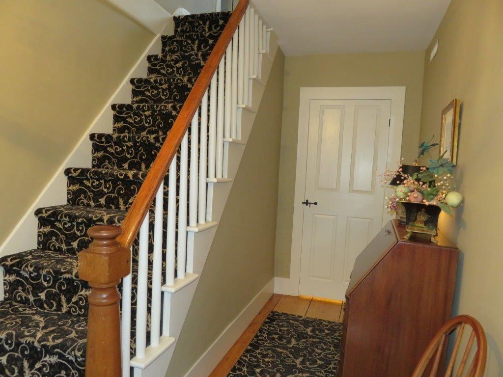 Foyer 11225156