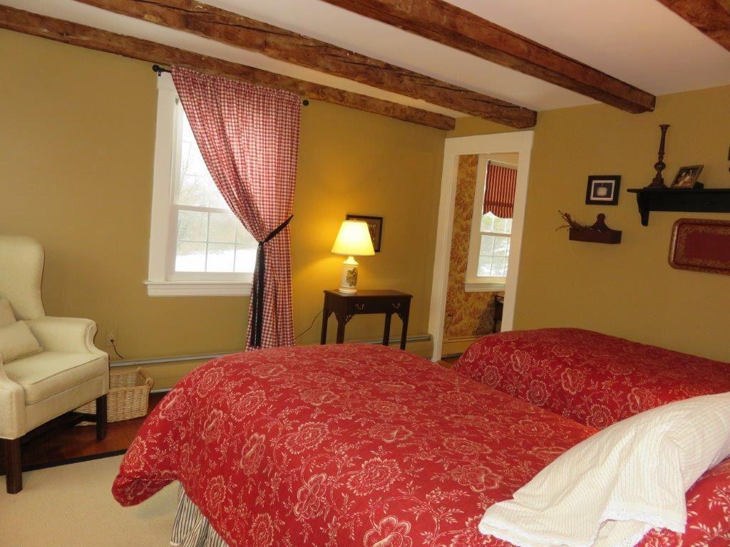 Bedroom 11225165