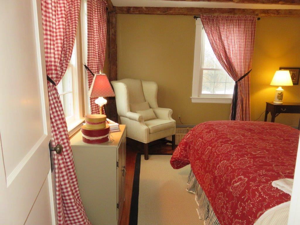 Bedroom 11225166