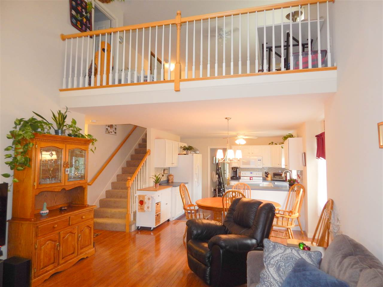 Windham NH Condo for sale $List Price is $259,900