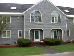 BETHLEHEM NH Home for sale $$170,000 | $112 per sq.ft.
