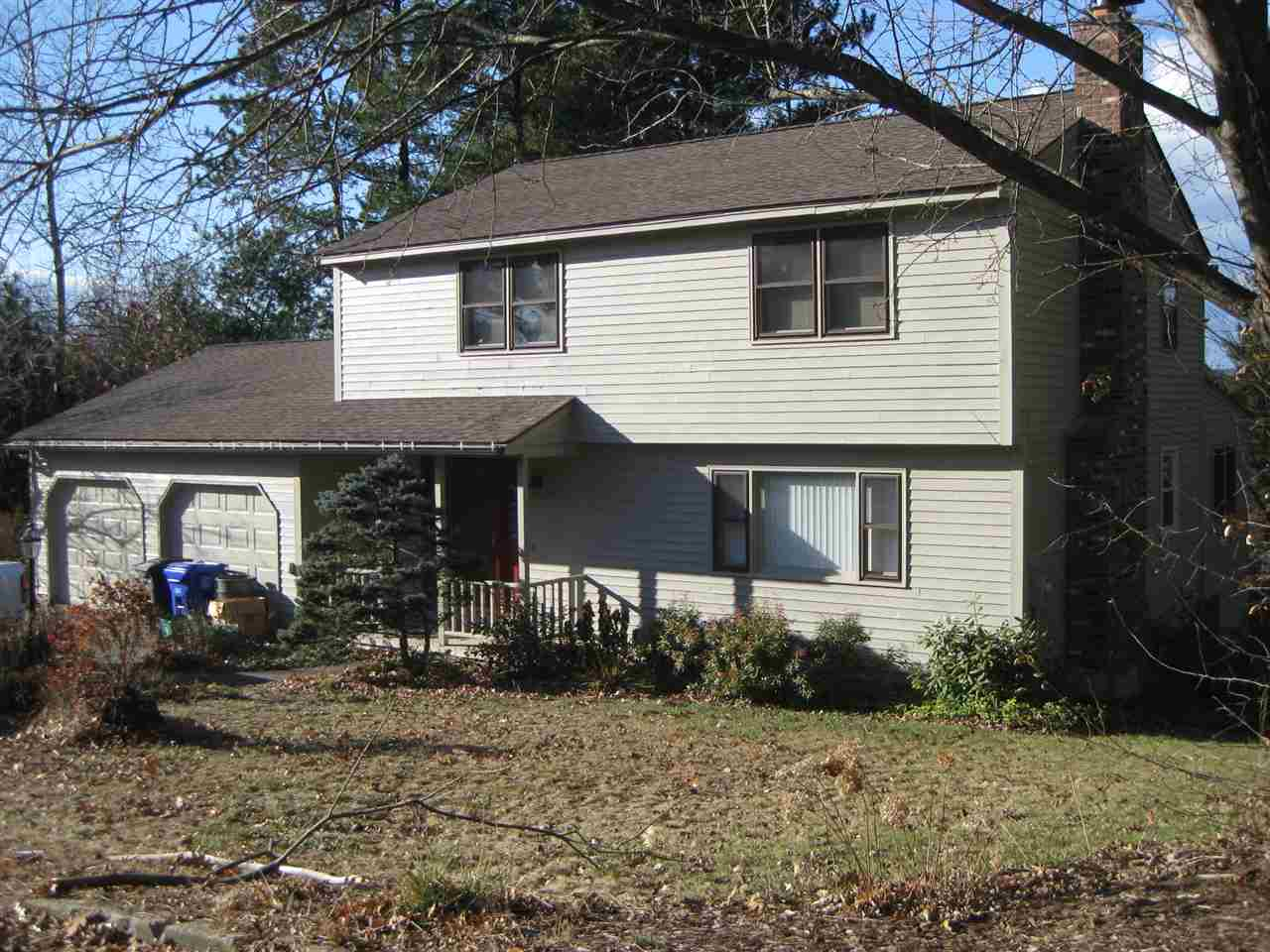 MANCHESTER NH Home for sale $$300,000 | $161 per sq.ft.
