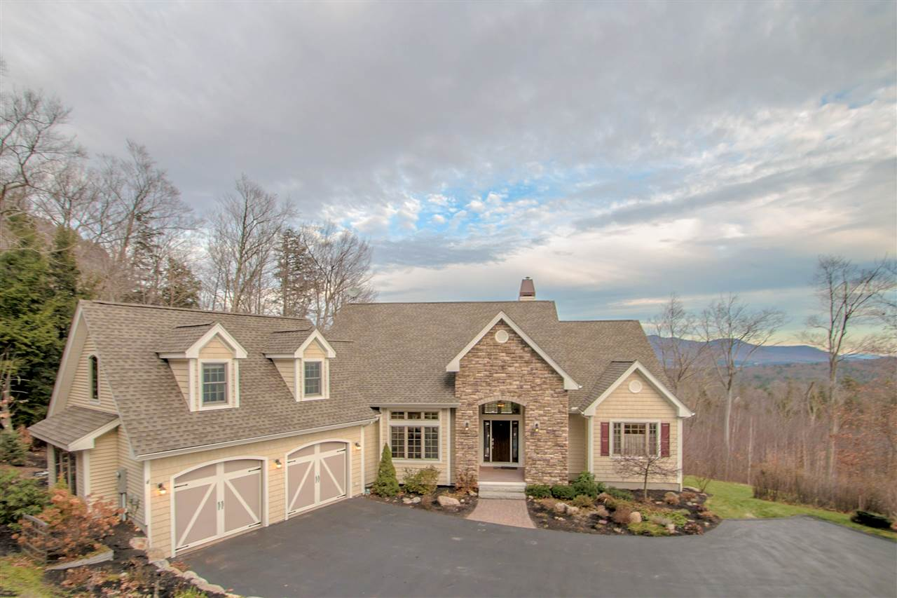 HALES LOCATION NH Home for sale $$925,000 | $357 per sq.ft.