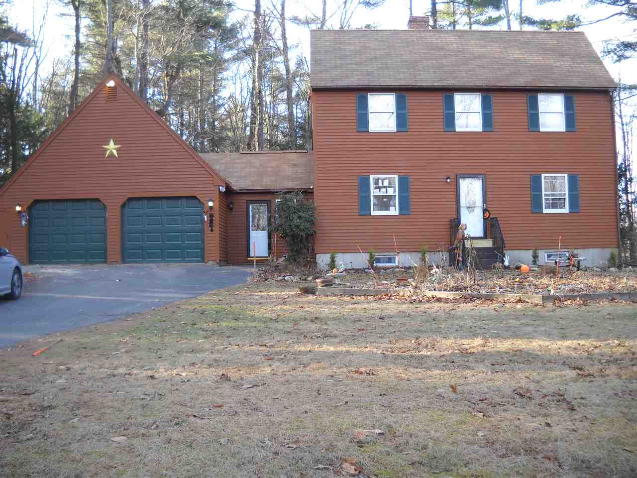 RINDGE NH Home for sale $$249,900 | $174 per sq.ft.