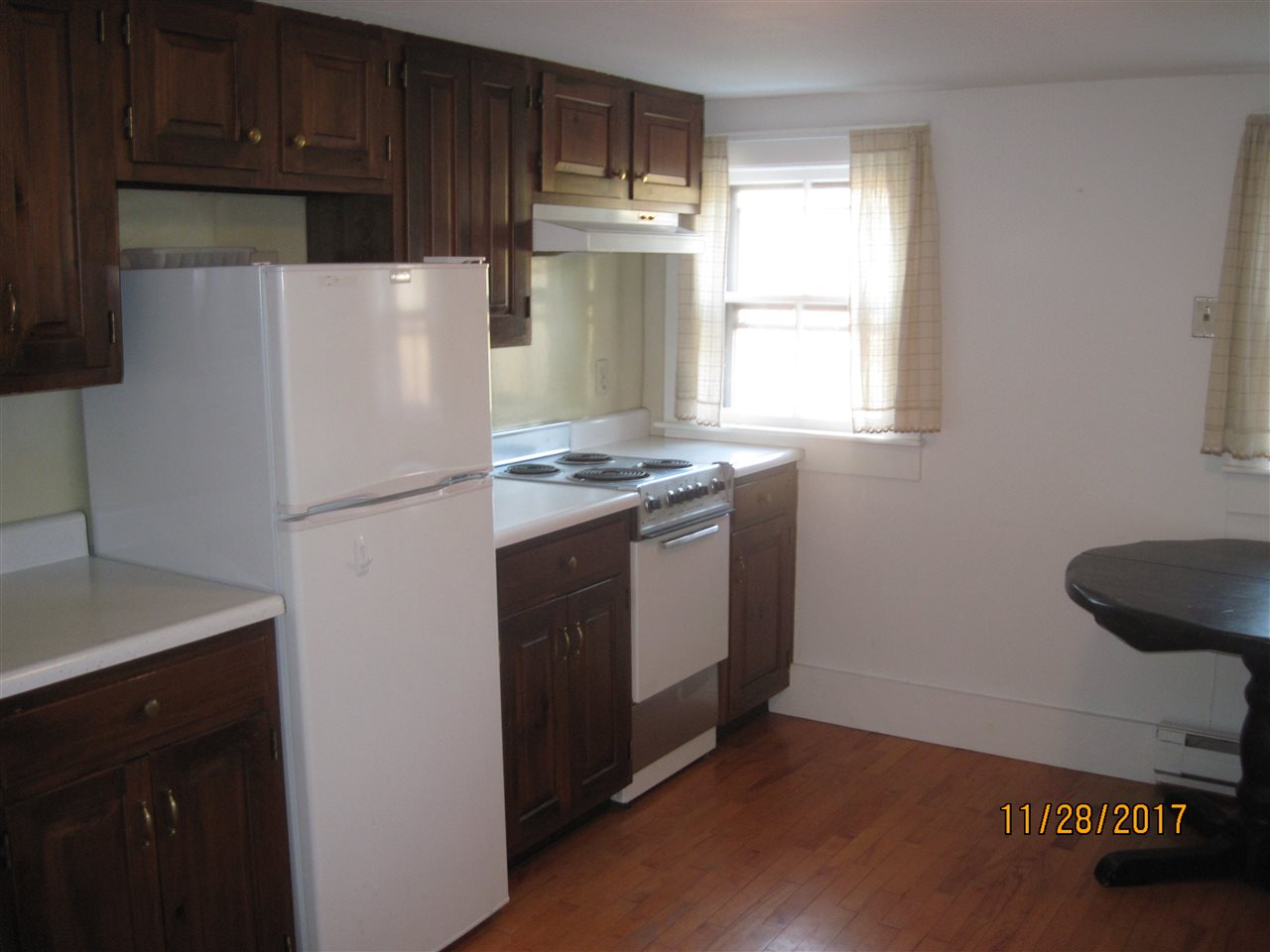 LYME NH Apartment for rent $Apartment For Lease: $700 with Lease Term