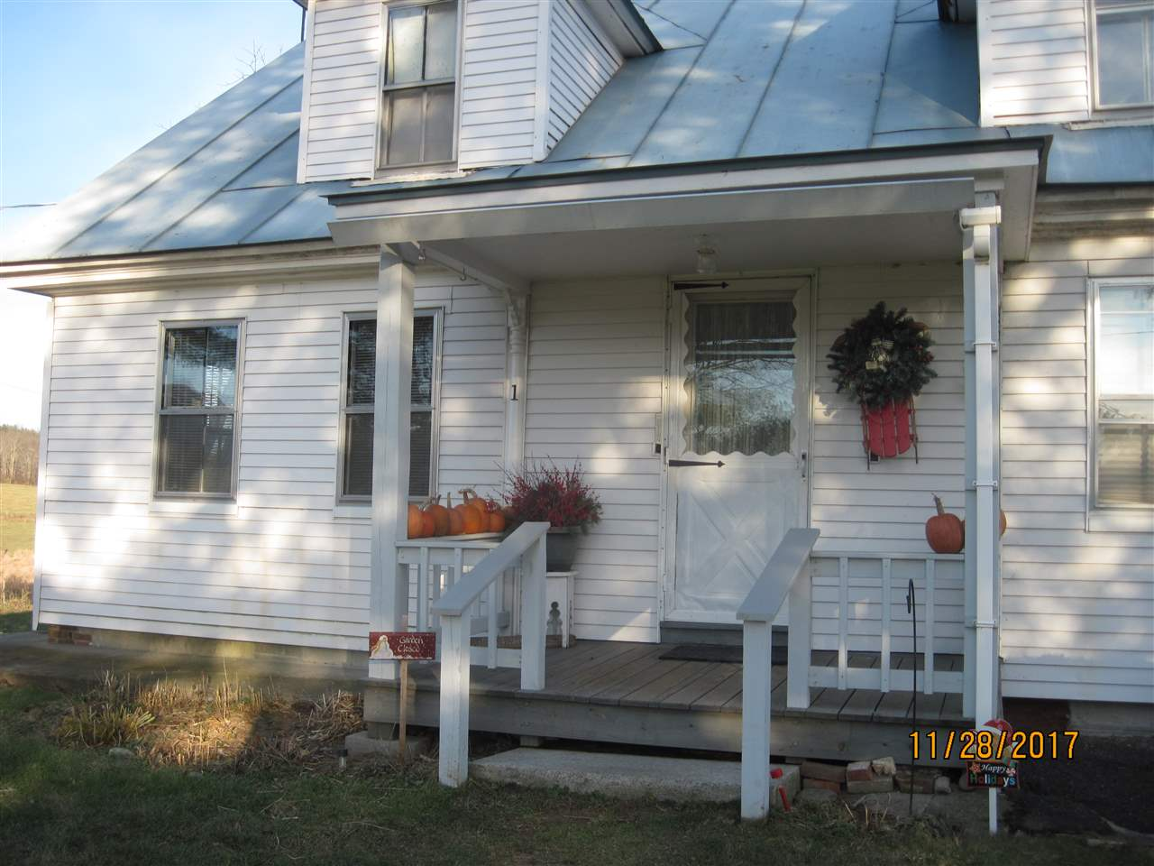 LYME NHApartment for rent $Apartment For Lease: $750 with Lease Term