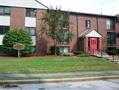 MANCHESTER NHCondo for rent $Condo For Lease: $995 with Lease Term