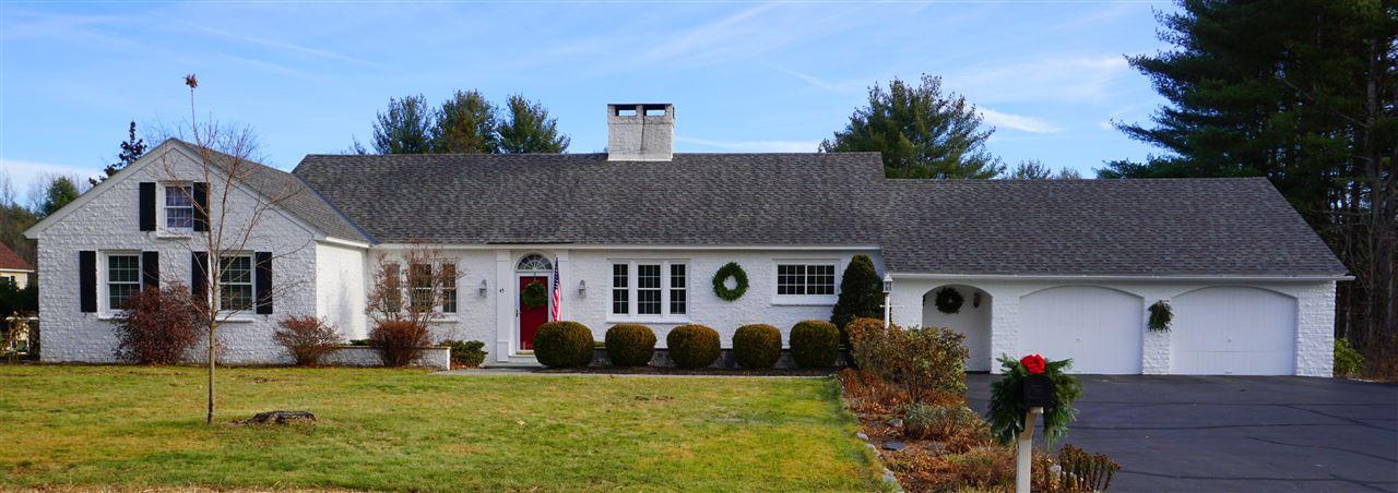 KEENE NHHome for sale $$480,000 | $209 per sq.ft.
