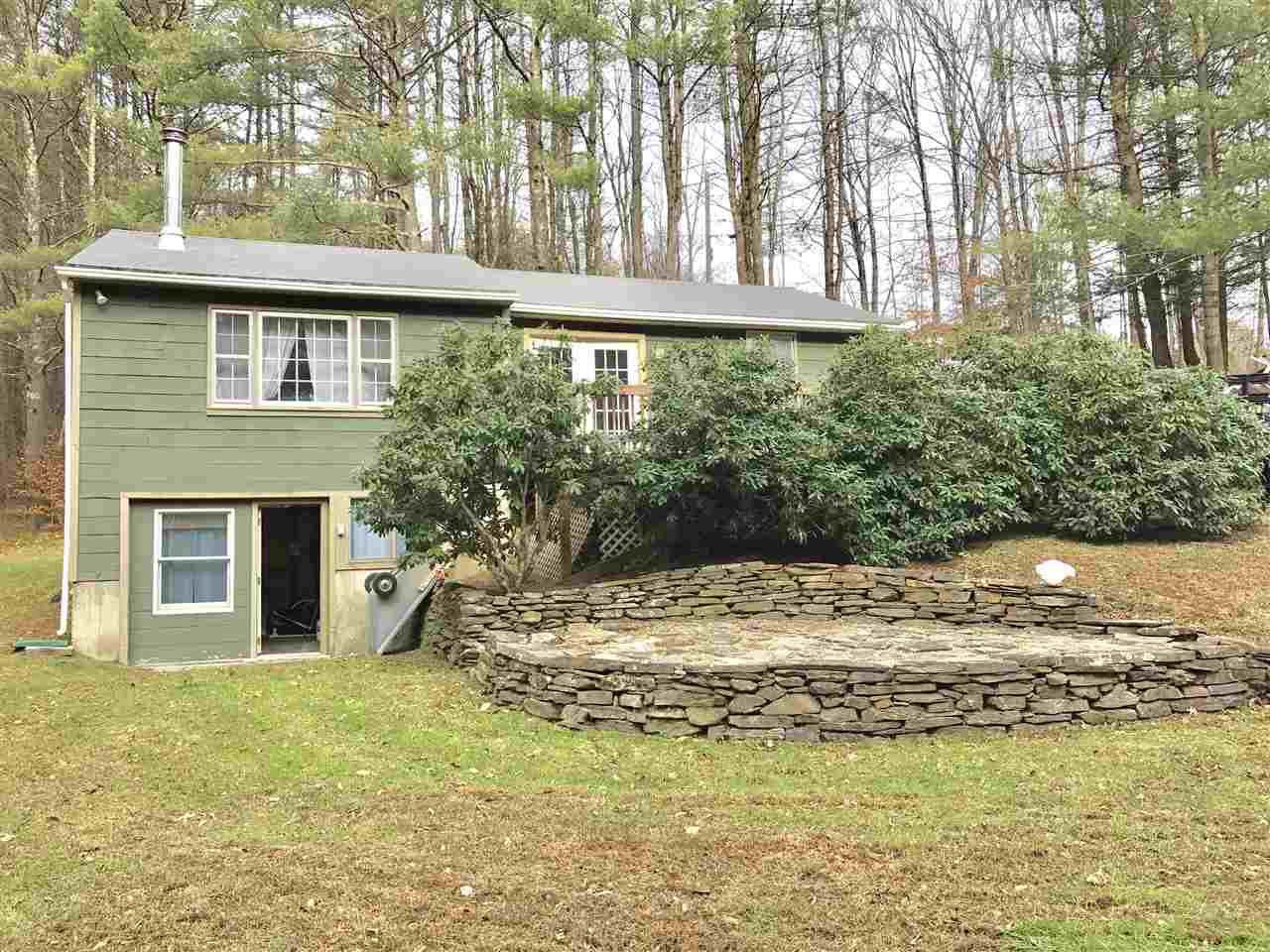 LANGDON NH Home for sale $$155,000 | $169 per sq.ft.