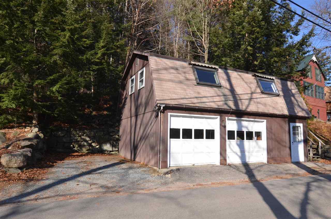 SUNAPEE NHHome for sale $$195,000 | $394 per sq.ft.