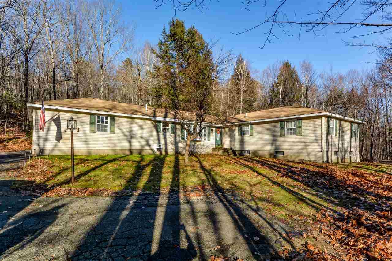 ALBANY NHHome for sale $$249,000 | $118 per sq.ft.