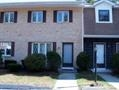 Manchester NH Condo for sale $List Price is $144,700