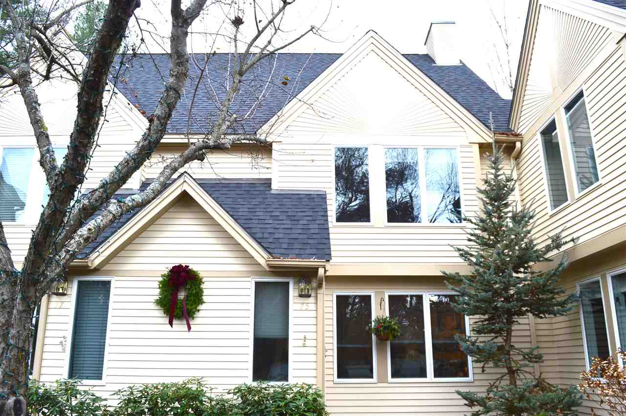 Nashua NHCondo for sale $List Price is $249,999