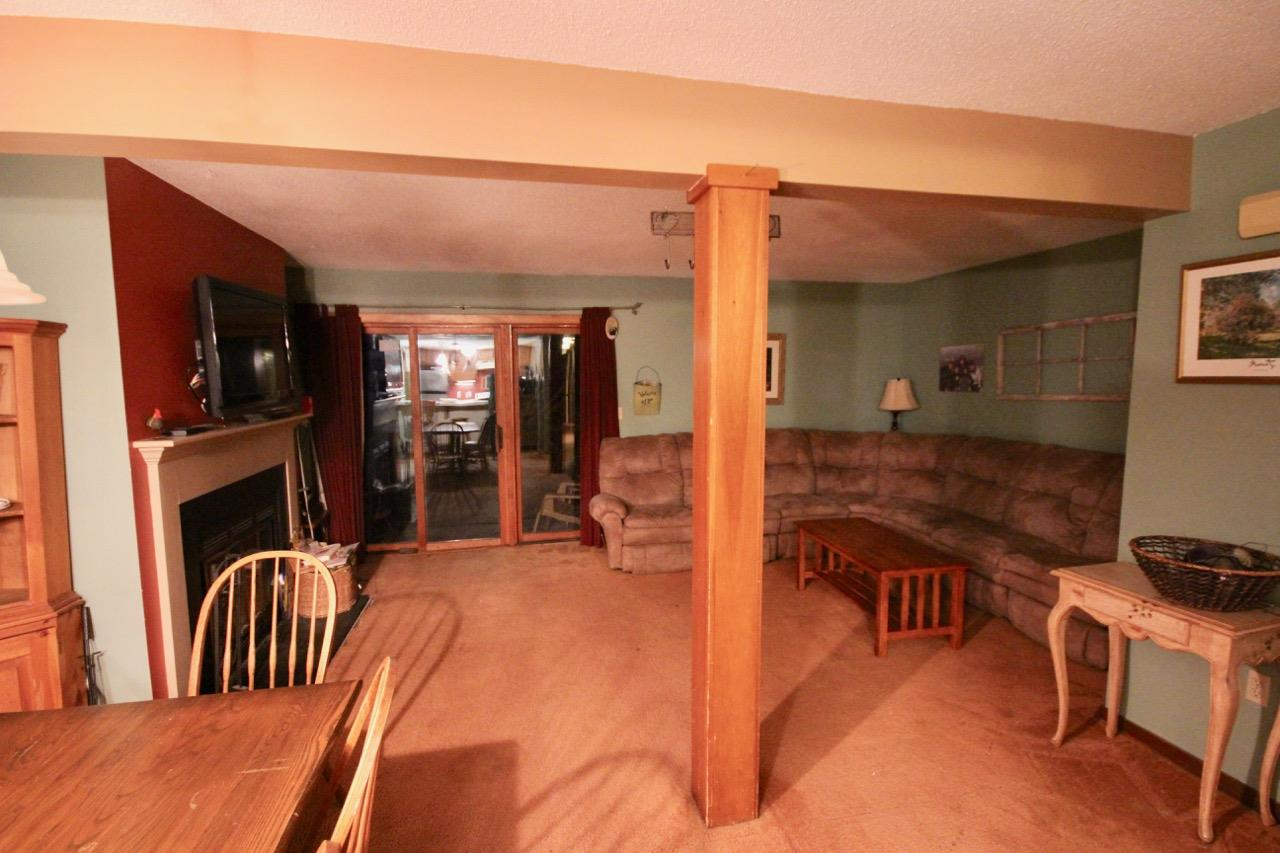 WEST WINDSOR VT Condo for sale $$105,000 | $70 per sq.ft.