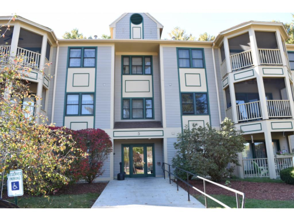 NASHUA NH Condo for rent $Condo For Lease: $1,350 with Lease Term
