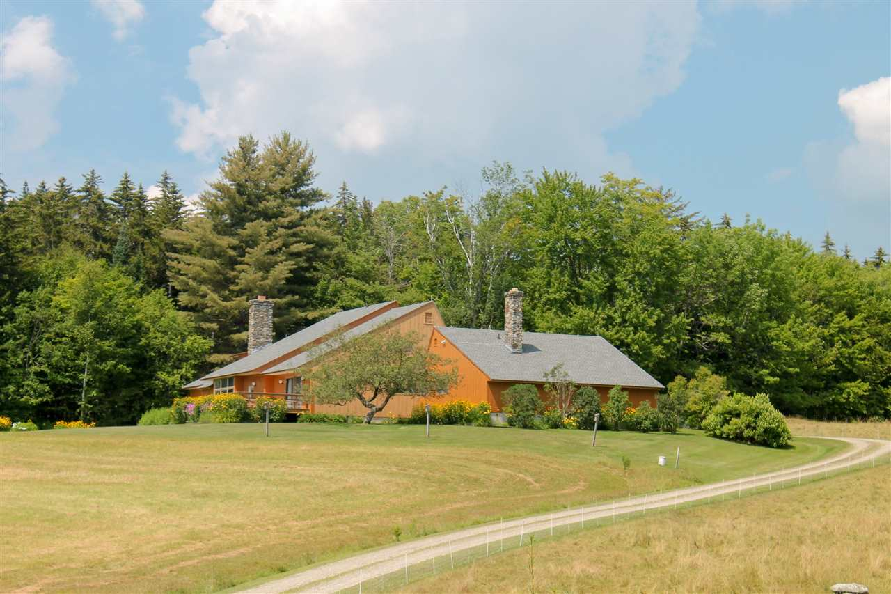 ROCHESTER VT Home for sale $$575,000 | $158 per sq.ft.