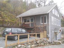CASTLETON VTLake House for sale $$325,000 | $347 per sq.ft.