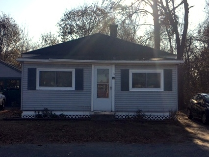 Manchester NH Home for sale $List Price is $129,900
