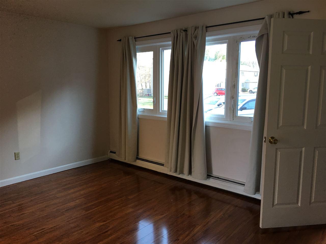 Living Room 11255903
