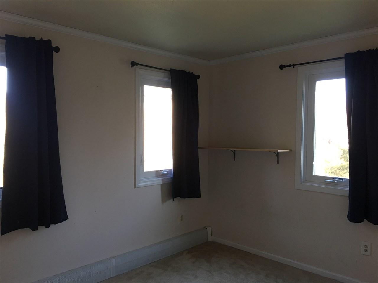Bedroom 1 11255891