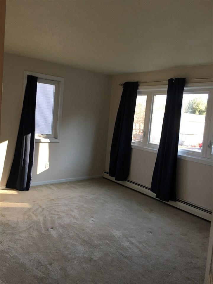 Bedroom 2 11255892