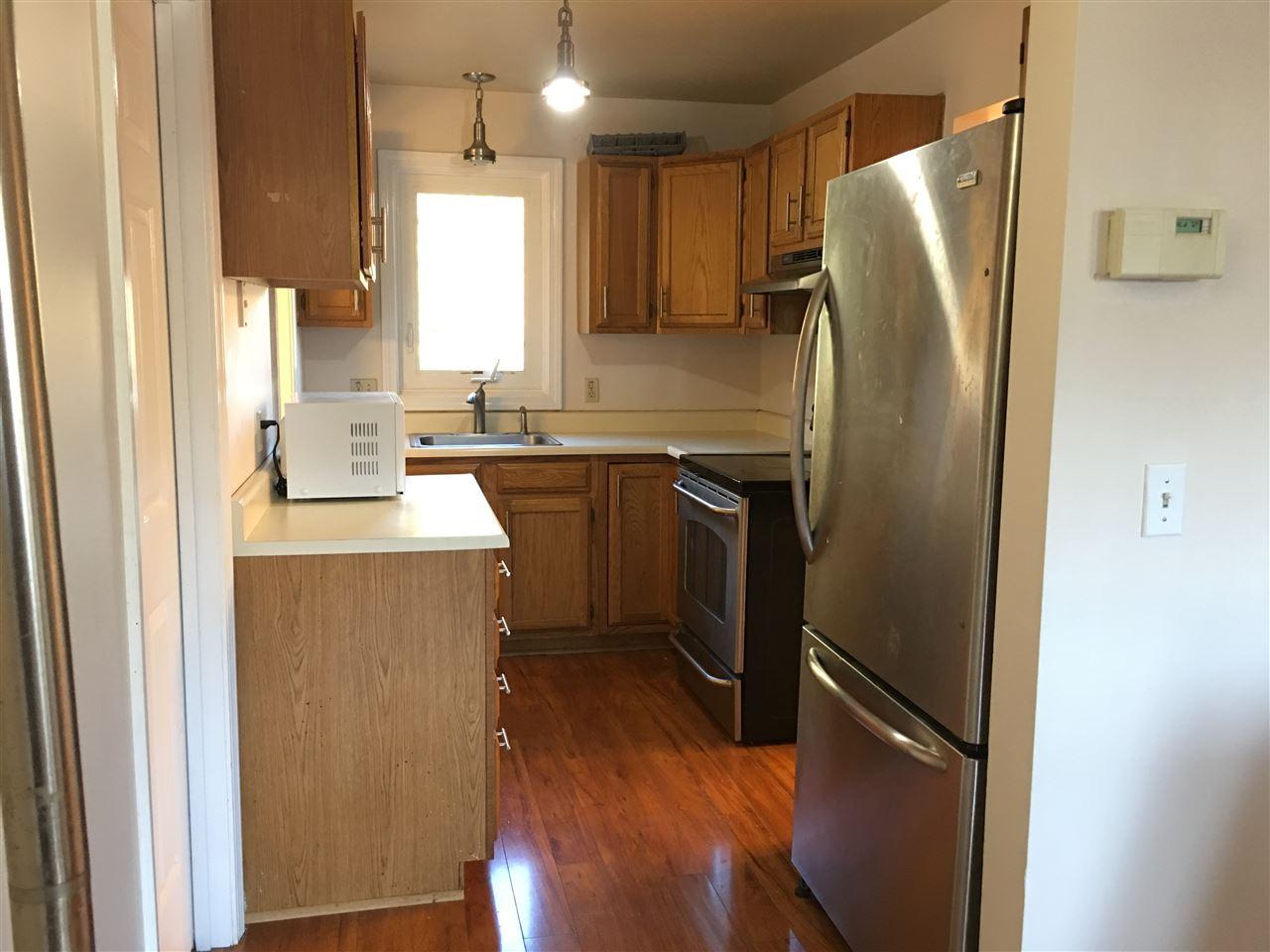 Kitchen 11255901