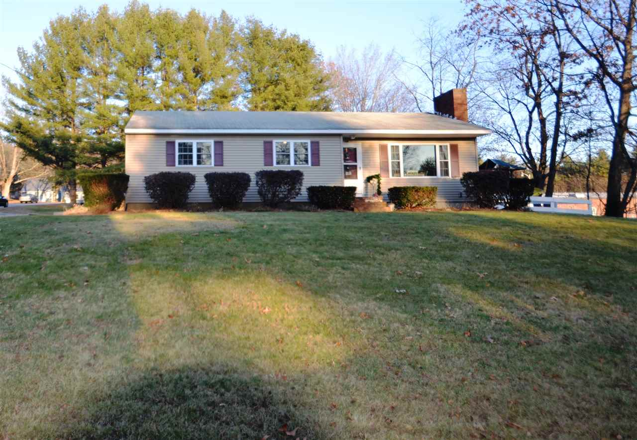 Pembroke NH Home for sale $List Price is $239,900