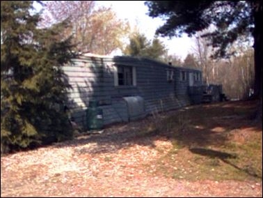 Milford NH Mobile-Manufacured Home for sale $List Price is $65,900