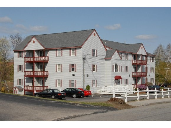 DERRY NH Apartment for rent $Apartment For Lease: $1,379 with Lease Term