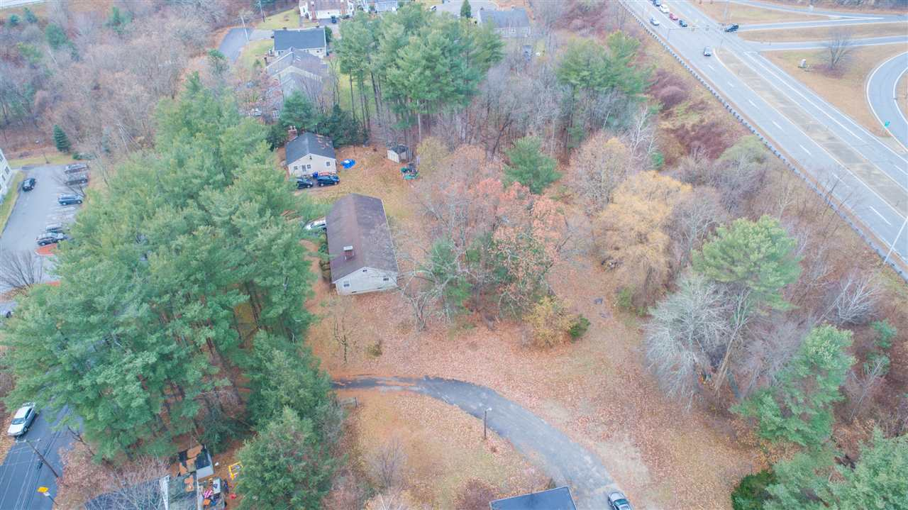 MANCHESTER NH LAND  for sale $$925,000 | 3 Acres  | Price Per Acre $0
