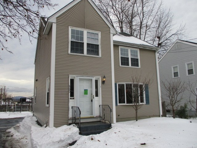Photo of 360 Belmont Street Manchester NH 03103