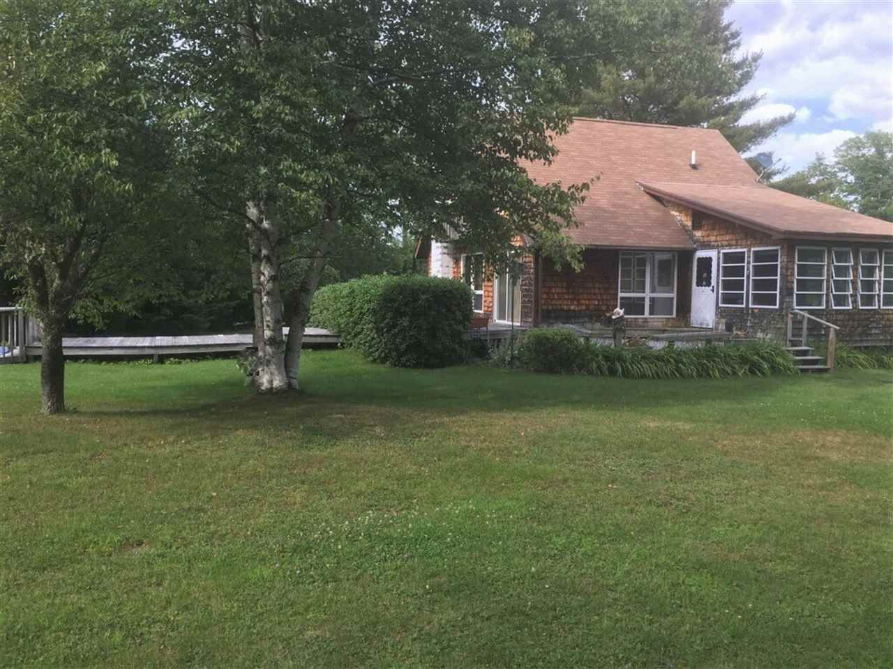 BETHEL VTHome for sale $$187,000 | $152 per sq.ft.